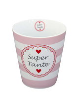 Happy Mug super Tante