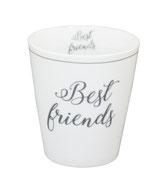 Happy Mug Best friends
