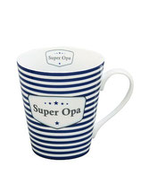 Happy Cup Super Opa