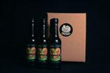 Heller Riesling Bock - 6er Box
