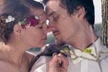 Hochzeit Video Paket
