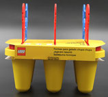 Eisförmchen für Eis am Stiel LEGO® 853912