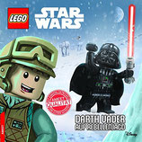 LEGO® Star Wars™ Darth Vader auf Rebellenjagd