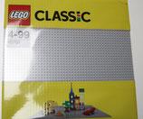 48er Grundplatte LEGO® Classic 10701