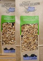 Quinoa Müesli (neu)