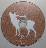 DVD Der weisse Hirsch vom Gantrisch