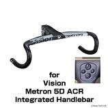 Vision Metron(ACR)