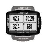 Mega XL GPS  (メガ XL GPS)