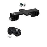 ダブルベース1+カメラアダプターセット1/4カメラ用