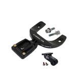 キャットアイ コンボ マウント Vision 用(Metron 5D Integrated Handlebar 下部アダプター付) [CAT-VISION1+GP]