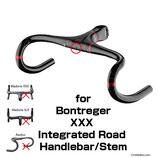 Bontreger XXX