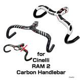 Cinelli(チネリ)RAM2