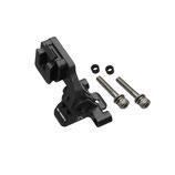 SRM パワーコントロール マウント GIANT® Type2   (コンタクトSLR OD2 ステム用, ベースのみ) [SRM-GIANT2]