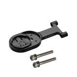 Garmin マウント GIANT® Type2 (コンタクトSLR OD2 ステム用, ベースのみ) [GIANT2-GM]