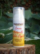 Creme Naturelle Gelee Royal 50ml
