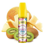 Dinner Lady MELON TWIST 20ml LongFill - Aroma made in UK