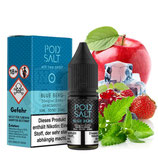 POD SALT Blue Berg 20 mg Nikotinsalz Liquid