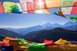 Feines Himalaya Salz 100g