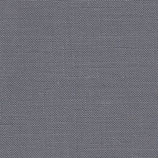NEWCASTLE 16 fils 3348/7107