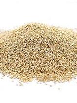Organic Quinoa Whole