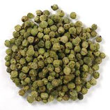 Peppercorns Green