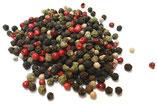 Peppercorns Mixed