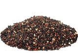 Organic Quinoa Black Whole