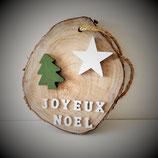 Boule de Noël XL