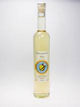 Met aus Blütenhonig (lieblich)  2017 - 500 ml