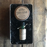 Beard Oil and Beard Balm Gift Set
