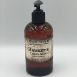 Hawkeye Liquid Soap