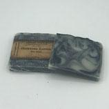 Hunting Lodge Sampler Soap