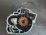 RXT 255 Stator