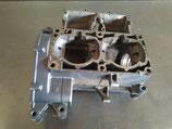 FX1 carter moteur