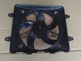 Ventilateur RZR