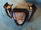 GTI 720 boite a gant