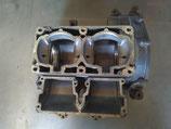 Carter moteur blaster 1