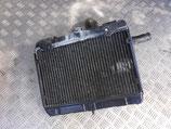 Goes radiateur