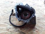 VX 110 Stator