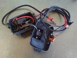 GTI 720 Boitier Electrique