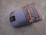 GTX 4tec boite a gant