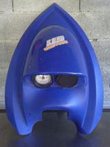 GTI 720 Capot