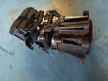 GTX 720 turbine 1