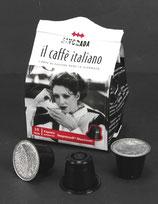 il caffè italiano - unglaublich lecker