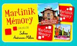 MARTINIK MEMORY
