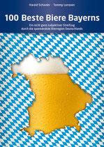 100 Beste Biere Bayerns