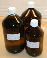 kolloidales Silberwasser
