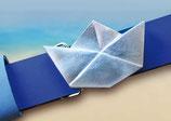 Origami Schiffchen