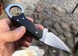 Ösen-Messer