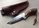 Gutschein Messerscheidenbau-Kurs